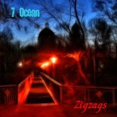 7 Ocean-2020-Zigzags