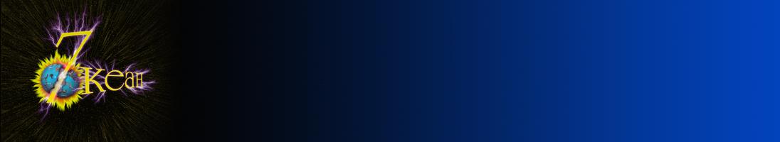 Официальный сайт группы 7 Океан (Седьмой Океан)